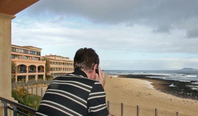 Telefonieren im EU-Ausland ist ab Juli günstiger (Foto)