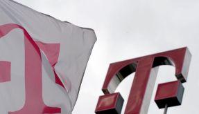 Telekom bereitet sich auf Konjunkturrückschlag vor (Foto)