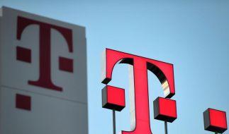 Telekom: Mehr Frauen in Führungspositionen (Foto)