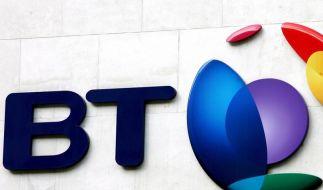 Telekom-Riese BT mit großer Patent-Klage gegen Google (Foto)