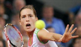 Tennis-Profi Petkovic will zuhause ausziehen (Foto)