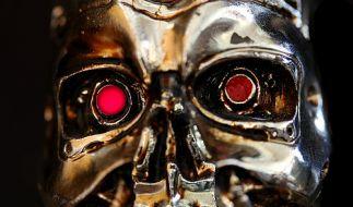 Terminator (Foto)