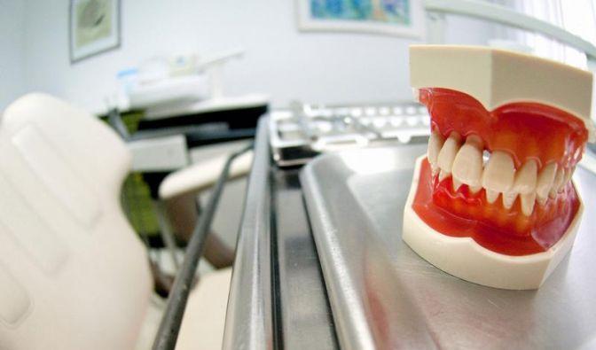Teurer Schutz: Zahnzusatzversicherungen vergleichen (Foto)