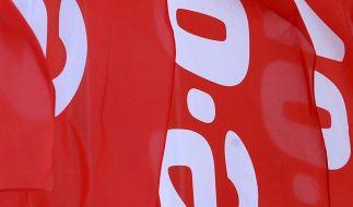 Teyssen: Eon sucht keinen strategischen Partner (Foto)