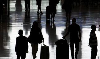 Thailand erhebt wieder Visagebühren (Foto)