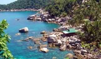 Thailand (Foto)