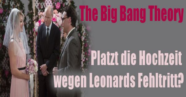 the big bang theory online sehen