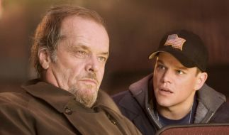 The Departed - Unter Feinden (Foto)