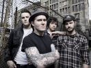 The Gaslight Anthem (Foto)