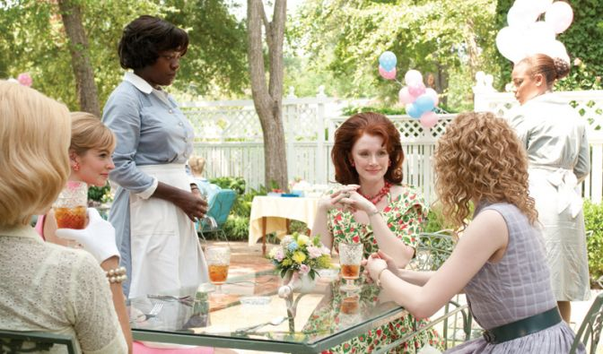 The Help (Foto)