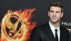 «The Hunger Games» mit Rekord in den US-Kinos (Foto)