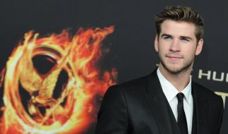 «The Hunger Games» mit Rekord in den US-Kinos (Foto)