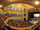 Theater Meiningen in neuem Glanz (Foto)