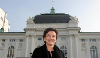 Theaterjahr 2012: Warten auf die neuen Intendanten (Foto)