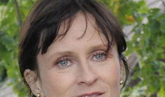 Theaterpreis Berlin für Schauspielerin Sophie Rois (Foto)