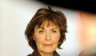 Thekla Carola Wied (Foto)