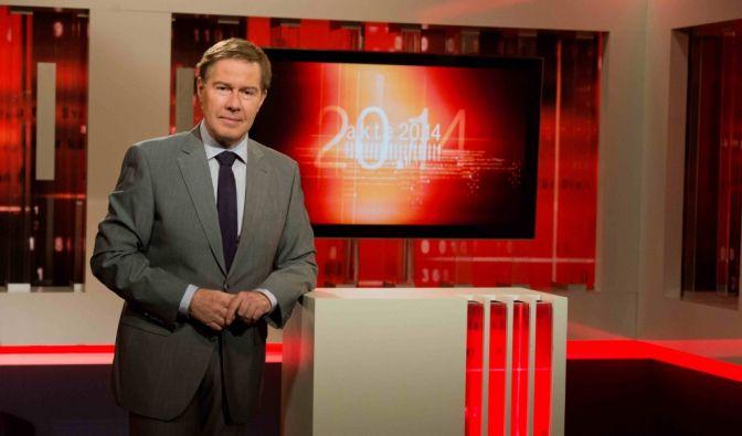 Akte 2014 so hart ist der alltag in der pornoindustrie for Spiegel tv magazin heute themen
