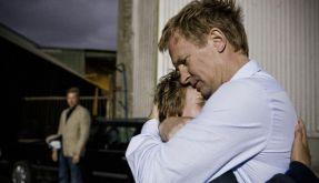 Themendienst Kino: In einer besseren Welt (Foto)