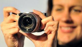 Themendienst Multimedia: Systemkameras bieten deutliche Vorteilte gegenüber der klassischen Kompakt (Foto)