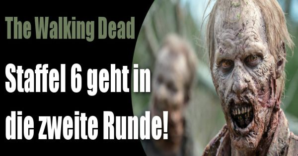 the walking dead staffel 5 online anschauen
