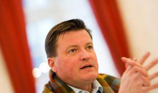 Thielemann: Junge Dirigenten brauchen Zeit (Foto)