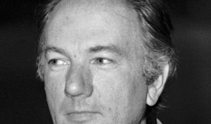 Thomas Bernhard wäre 80 (Foto)