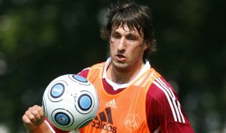 Thomas Broich  (Foto)