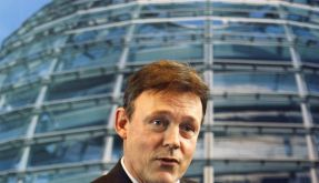 Thomas Oppermann, SPD (Foto)