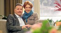 Thomas Rühmann will seine TV-Frau mit einem Benefiz-Abend ehren. (Foto)