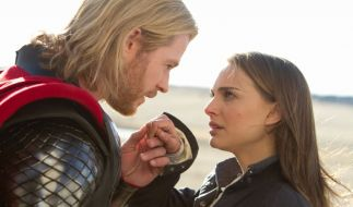 Thor (Foto)