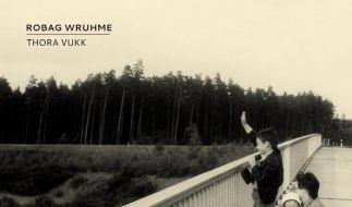 Thora Vukk (Foto)