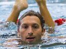 Thorpe schwimmen die Olympia-Chancen davon (Foto)