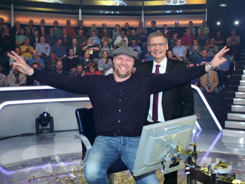 Wer wird million r millionenfrage gestern bei jauch 17 for Spiegel tv rtl gestern