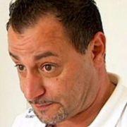 Thorsten Schlösser ist tot. Der TV-Makler erlitt mit 41 einen Herzinfarkt.