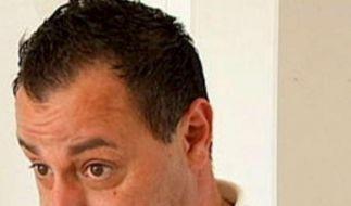 Thorsten Schlösser ist tot. Der TV-Makler erlitt mit 41 einen Herzinfarkt. (Foto)