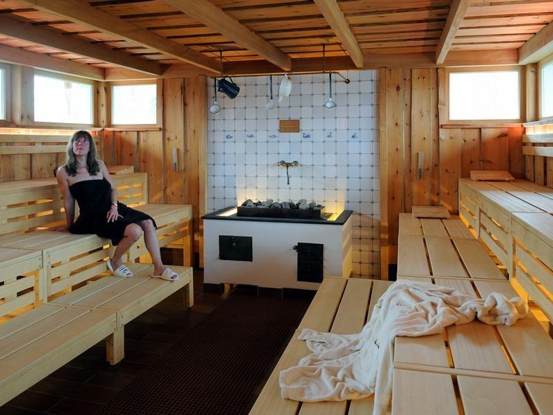 thrombose nachrichten. Black Bedroom Furniture Sets. Home Design Ideas