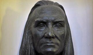 Thüringen ehrt Franz Liszt mit Themenjahr (Foto)