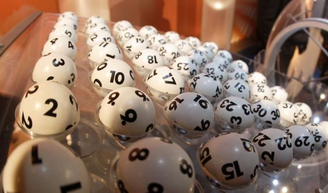 Thüringer gewinnt zwölf Millionen Euro im Lotto (Foto)
