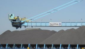 ThyssenKrupp zieht Konsequenzen aus Stahl-Debakel (Foto)