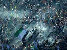 Tickets für Relegationsspiele heiß begehrt (Foto)