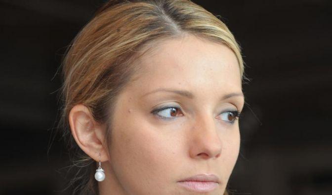 Timoschenko-Tochter kämpft in Deutschland (Foto)