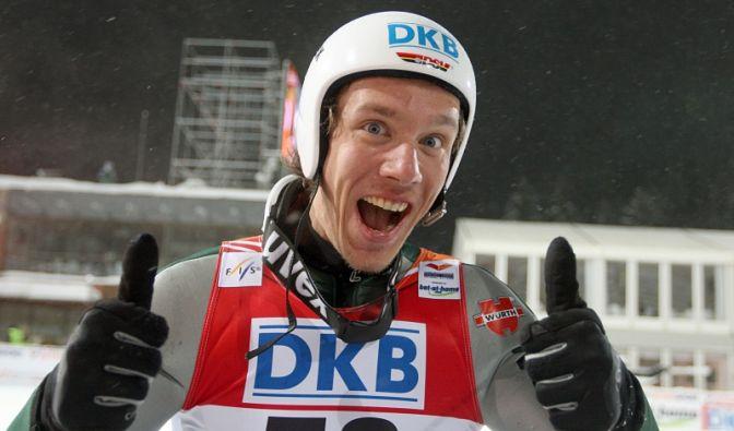 Tino Edelmann (Foto)