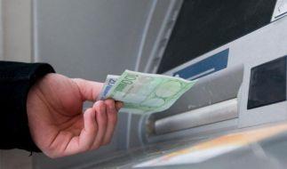 Tipps für den Geldverkehr im Ausland (Foto)