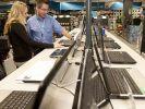 Tipps für den PC-Kauf (Foto)