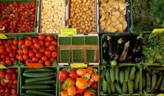 Tipps für Lebensmitteleinkauf im Internet (Foto)