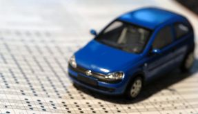 Tipps für Versicherte (Foto)