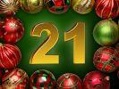 Tipps für Weihnachtsgeschenke (Foto)