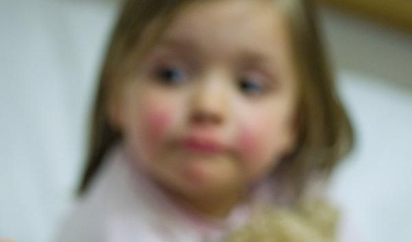 Tipps zum Umgang mit Kindermedikamenten (Foto)