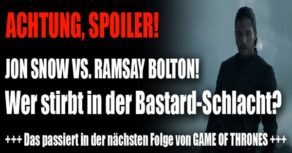 game of thrones online sehen deutsch