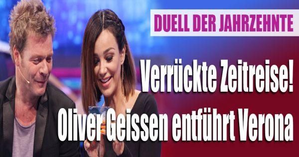 Duell der jahrzehnte in der wiederholung in der rtl for Mediathek rtl spiegel tv